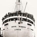 The Windrush: Seasons of Migration & Settlement Exhibition